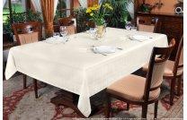Komplet stołowy 150x220