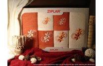 Kpl. ręczników Simbioze